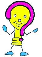Nouvel avatar du Remue Méninges d'Élise