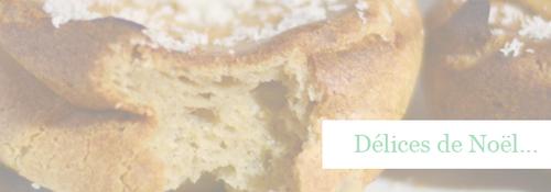 Le pain d'épices pour toutous... Recette spéciale fêtes de Noël