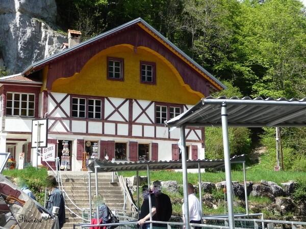 Saut-du-Doubs--141-.JPG
