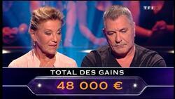 31/08/2013 : QUI VEUT GAGNER DES MILLIONS ?