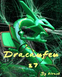L'avatar de mon fréro by moi XD