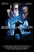 * Equilibrium