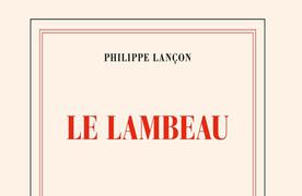 LANÇON Philipope