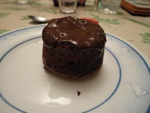 moelleuxauchocolat1301111.jpg