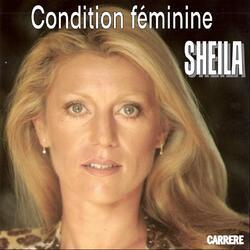 CONDITION FEMININE