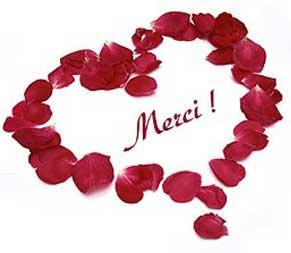 coeur_merci.jpg