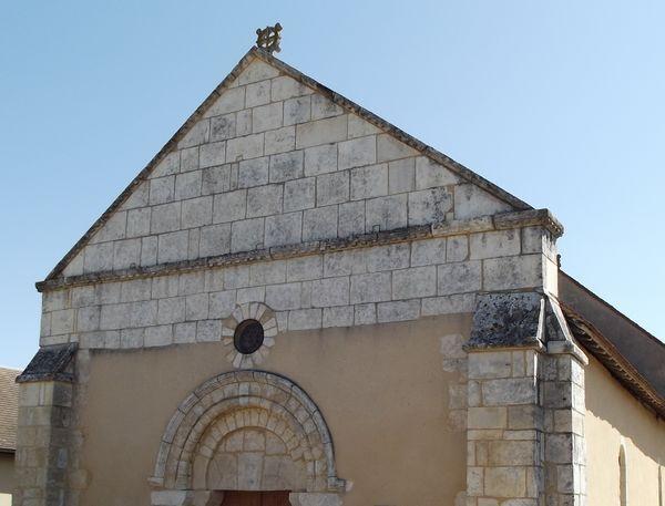 Eglise-de-Ste-Lizaigne09.jpg