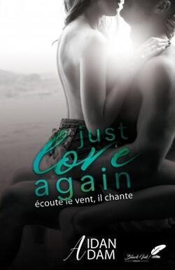 Just Love Again - Aidan Adam
