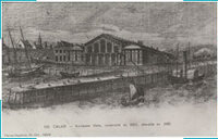 Au XIXe siècle
