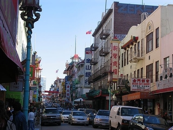 san_francisco_chinatown