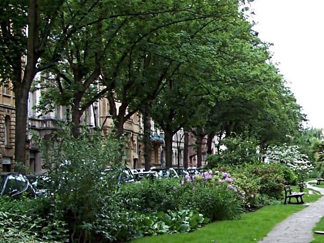 Metz Architecture 29 21 03 10