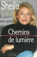 COVERS 1993 : 15 Unes !