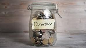 donation condtions de fond et de forme