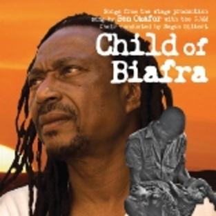 http://www.planktonrecords.co.uk/images/Child_of_Biafra.jpg
