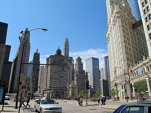008-chicago.JPG