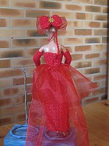 Barbie-reine-d-un-soir