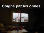PROBLEMES D'ANTENNES RELAIS EN FRANCE
