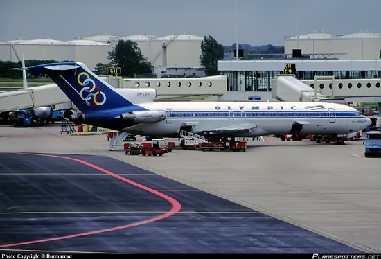 SX-CBG-Olympic-Airways-Boeing-727-200_