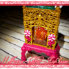 ever-after-high-ginger-breadhouse-sugar-coated-doll+playset-photoshoot (3)