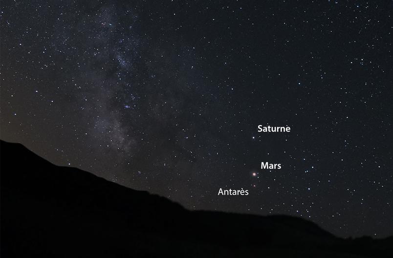 """Résultat de recherche d'images pour """"Saturne"""""""