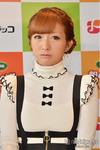 Nozomi Tsuji 辻希美 2013