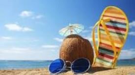Astuce 7:L'été