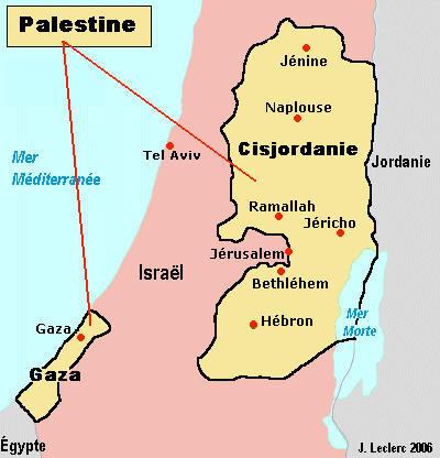palestine-map1