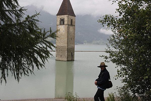 Graun-im-Vinschgau-Italie-014.JPG