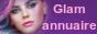Glam annuaire