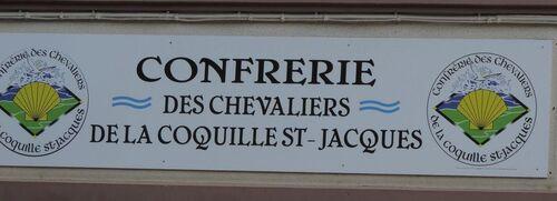 Plérin en Côtes d'Armor