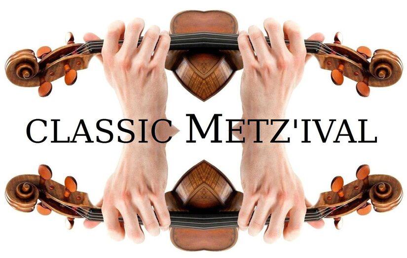 Classic Metz'ival