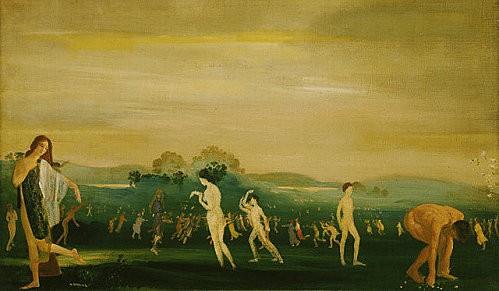 Arthur-B.-Davies--Elysian-Fields-.jpg
