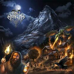 [Traduction] Drakum - Torches Will Rise Again