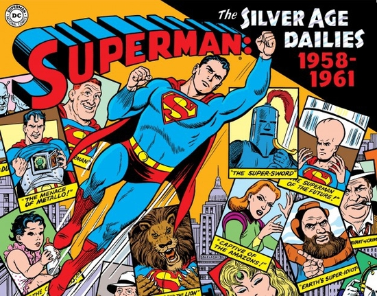 superman-silver-age-dailies-625x490