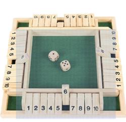 petits jeux pour ateliers math
