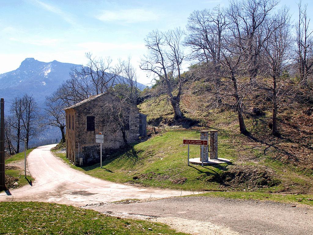 Casabianca Col Saint-Antoine.jpg