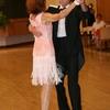 Gala K Danse 2012-73-w