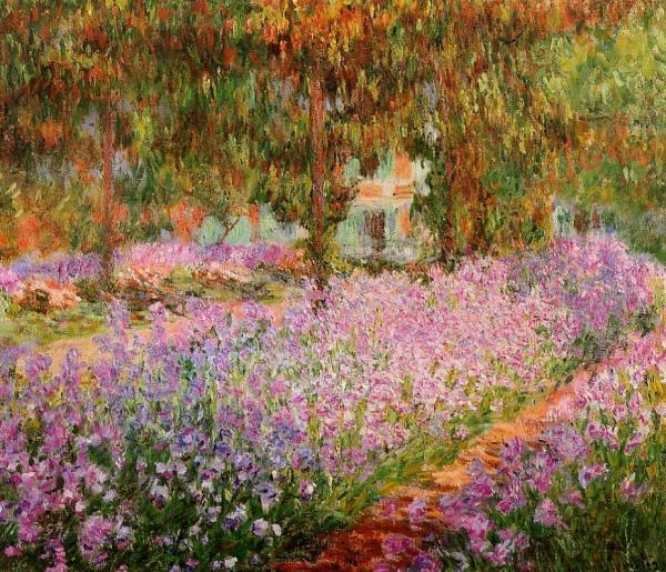 http://claude-monet.org/artbase/Monet/1900-1900/w1624/apc.jpg