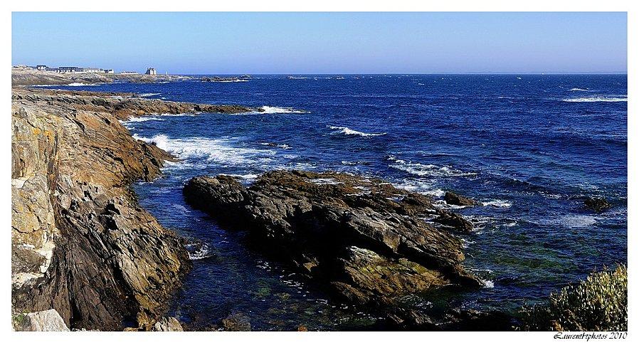 [4] Pictures, Bretagne, 3 images, DSC0759 - DSC0761 - 561