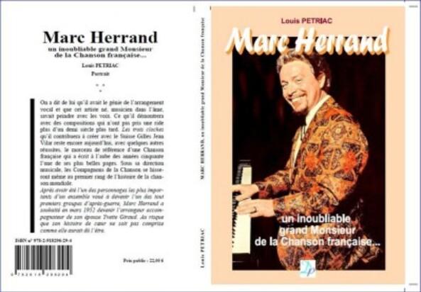 marc herrand-livre petriac