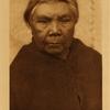 259 Cowichan woman1912