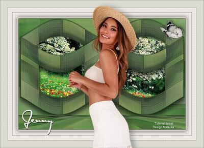 Jenny képek