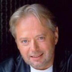 Hommage à Michael Burgess ...