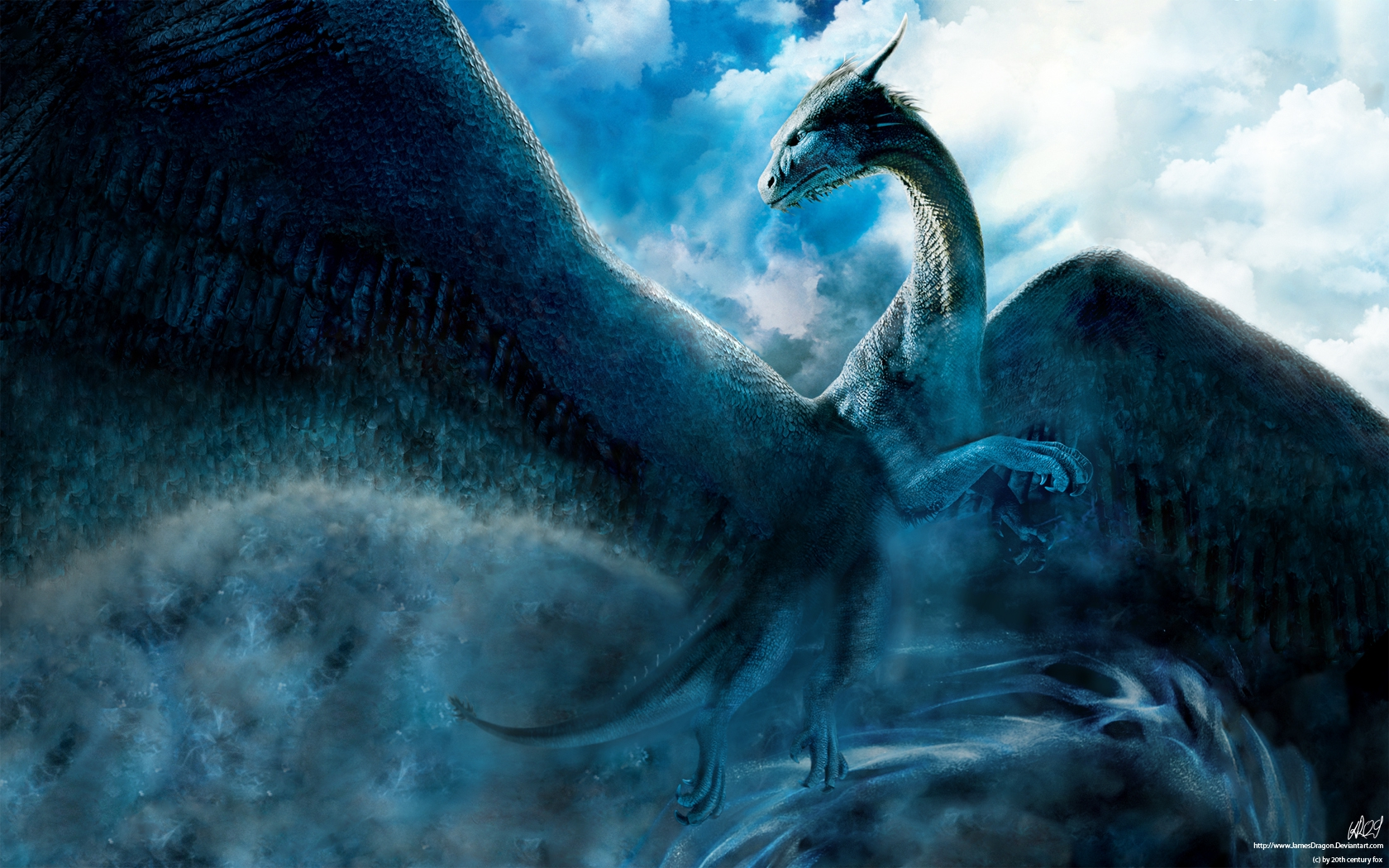 saphira_reloaded_by_jamesdragon