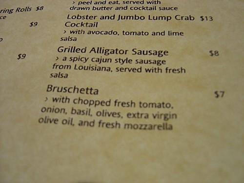11-menu