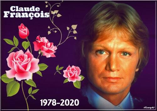 11 MARS 1978 / 11 MARS 2020