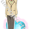 character_asano