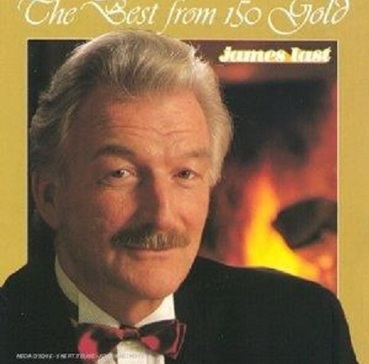 James Last, the best from de 1969 à 1979
