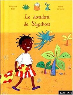 Le doudou de Siyabou