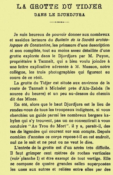La-grotte-de-Tidjer-J-1.jpg